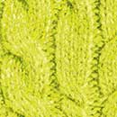 Pure Nature knitted-01-lime  » Увеличить ->