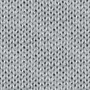 Pure Nature knitted-03-grey  » Увеличить ->