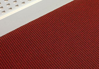 Bentzon Carpets Beta