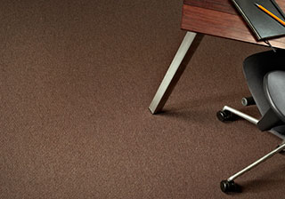 Bentzon Carpets Gamma