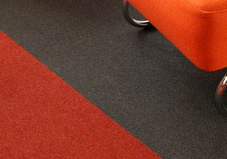 Bentzon Carpets India