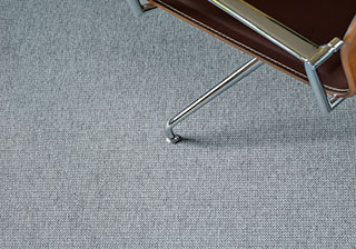 Bentzon Carpets Lima