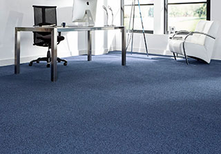 Condor Carpets Atlantic