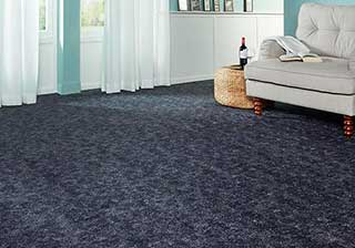 Condor Carpets Carbon