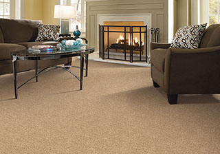 Condor Carpets Charmant