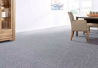 Condor Carpets Diamond