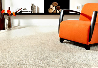 Condor Carpets Fashion Plus
