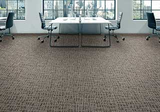 Condor Carpets Graphic Imagination