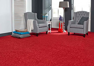 Condor Carpets Lounge