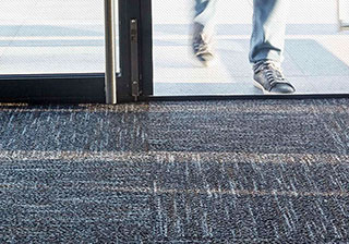 Condor Carpets Madrid