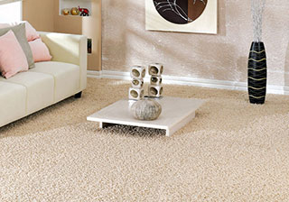 Condor Carpets Magic
