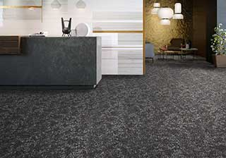 Condor Carpets Graphic Marble