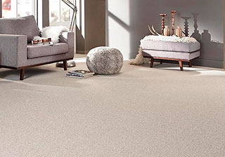 Condor Carpets Miracle