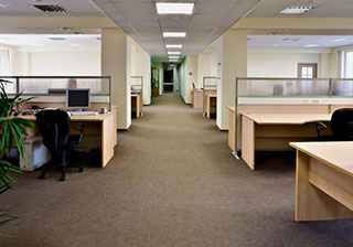 Condor Carpets Office