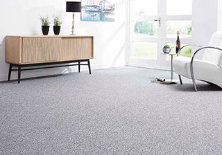 Condor Carpets Traffic