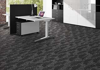 Condor Carpets Graphic Vapour