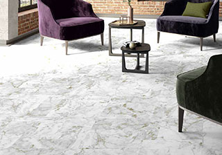 M2-Carpets Clay meets Marble
