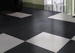 Polyflor Expona Commercial Stone