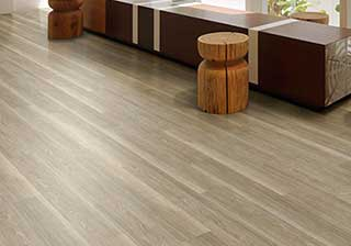 Polyflor Expona Commercial Wood