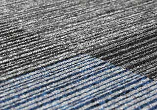 Schatex Vision Stripes