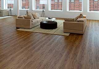 Vertigo Trend Wood